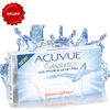 ACUVUE � OASYS with HYDRACLEAR Plus. ��������� ������ �� 2-� ��������!