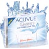 ACUVUE � OASYS with HYDRACLEAR Plus - �����!
