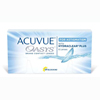 ACUVUE Oasys for Astigmatism - �����!