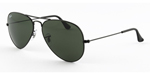 Ray-Ban Aviator Large Metal RB3025 W0879 3N (G-15XLT) �����!